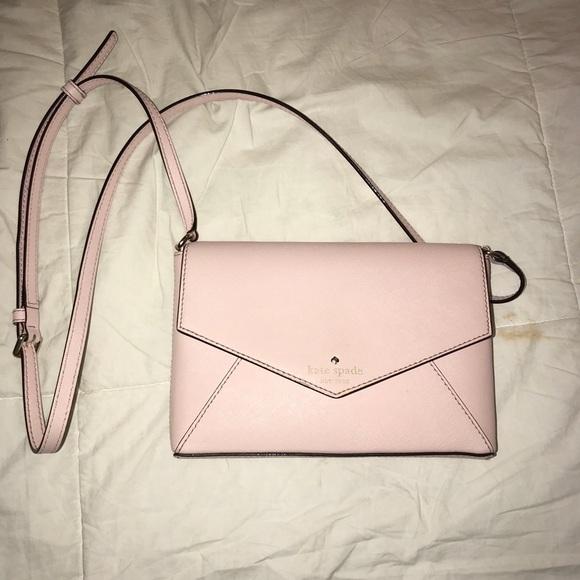 5ee7af73334 Light pink purse. kate spade. M_5b498347aaa5b8aebd13d36e.  M_5b498347aaa5b8aebd13d36e